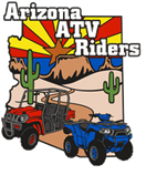 Arizona ATV Riders